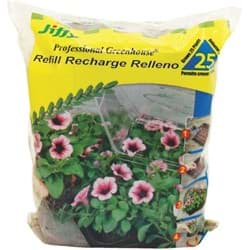 Picture of Jiffy Peat Pot Pellets