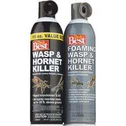 Picture of Do it Best Wasp & Hornet Killer