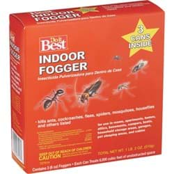Picture of Do it Best Indoor Insect Fogger