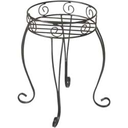 Picture of Best Garden Plant Stand