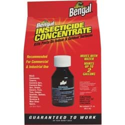 Picture of Bengal Insect Killer