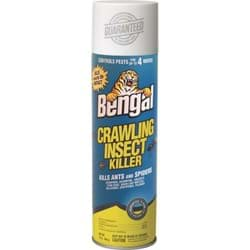 Picture of Bengal Crawling Insect Killer