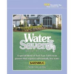 Picture of Water Saver Grass Seed