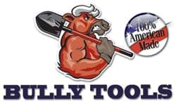 Picture for manufacturer Bully Tools