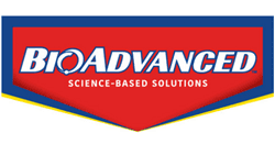 Picture for manufacturer Bioadvanced