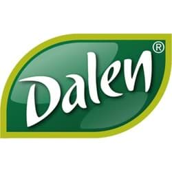 Picture for manufacturer Dalen