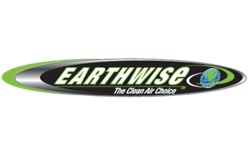 Picture for manufacturer Earthwise