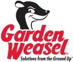 Picture for manufacturer Garden Weasel