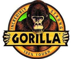 Picture for manufacturer Gorilla