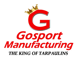 Picture for manufacturer Gosport