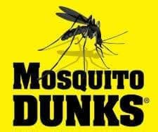 Picture for manufacturer Mosquito Dunks