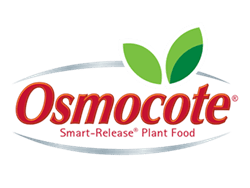 Picture for manufacturer Osmocote