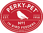 Picture for manufacturer Perky-Pet