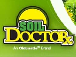 Picture for manufacturer Soil Doctorx