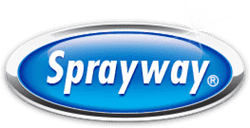 Picture for manufacturer Sprayway