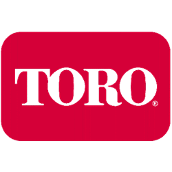 Picture for manufacturer Toro
