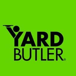 Picture for manufacturer Yard Butler