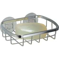 Picture of InterDesign Stainless Steel Soap Dish
