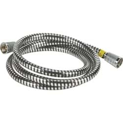 Picture of Home Impressions 6' Shower Hose