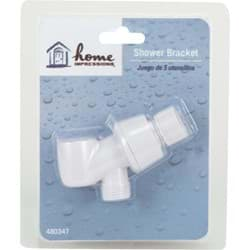 Picture of Home Impressions Shower Bracket