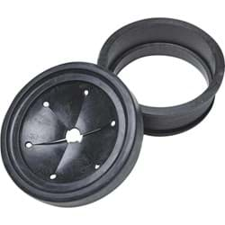 Picture of Waste King 3-Bolt Mount Adapter