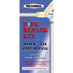 Picture of Pipe Repair Kit