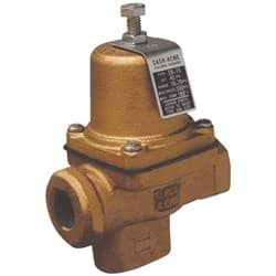 Picture of Pressure Reducing Valve - 1/2""