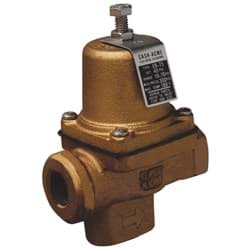Picture of Pressure Reducing Valve - 3/4""
