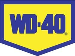 Picture for manufacturer WD-40 Company
