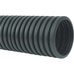 Picture of Advanced Basement Heavy-Duty ASTM F405 Polyethylene Corrugated Tubing