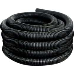 Picture of Advanced Basement 100 Ft. Coils of 3 In. Heavy-Duty Polyethylene Corrugated Tubing