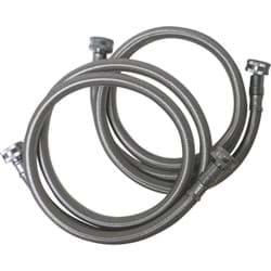Picture of SureDry Washing Machine Hose