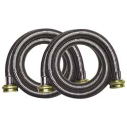 Picture of B&K Washing Machine Hose