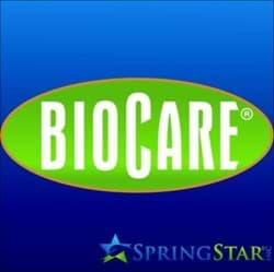 Picture for manufacturer Biocare