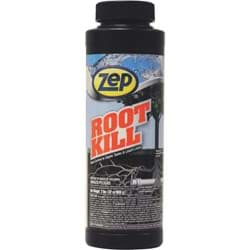 Picture of Zep Commercial Drain Care Root Killer
