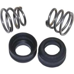 Picture of Faucet Repair Kit for Delta 50-Pack