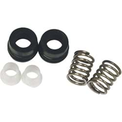 Picture of VA-2 Seats And Springs For Valley Single-Handle Faucet Repair Kit