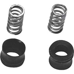 Picture of Danco Old Style Seats and Springs for Delta Single-Handle Faucet Repair Kit