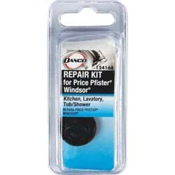 Picture of Stem Faucet Repair Kit For Price Pfister