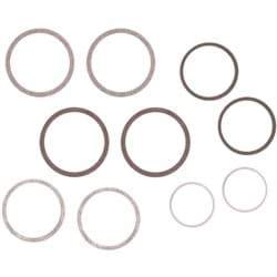 Picture of Cap Thread Gasket Assortment