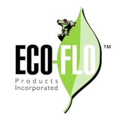 Picture for manufacturer Eco-Flo