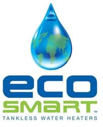 Picture for manufacturer Ecosmart