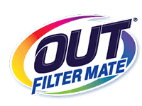 Picture for manufacturer Filter-Mate