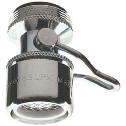 Picture of Do it Faucet Aerator with On/Off Switch
