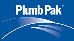 Picture for manufacturer Plumb Pak