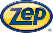 Picture for manufacturer Zep Commercial