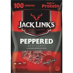 Picture of Jack Link's Beef Jerky
