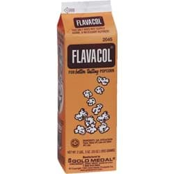 Picture of Gold Medal Flavacol Seasoning Popcorn Salt