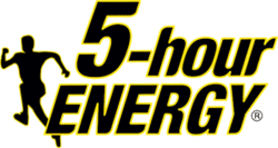 Picture for manufacturer 5 Hour Energy