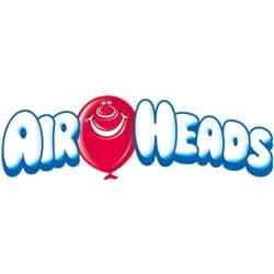 Picture for manufacturer Air Heads